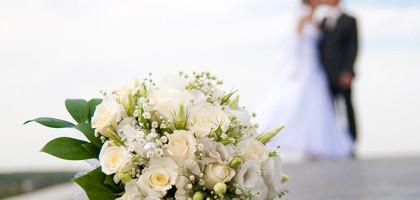 Vjenčanje iz snova