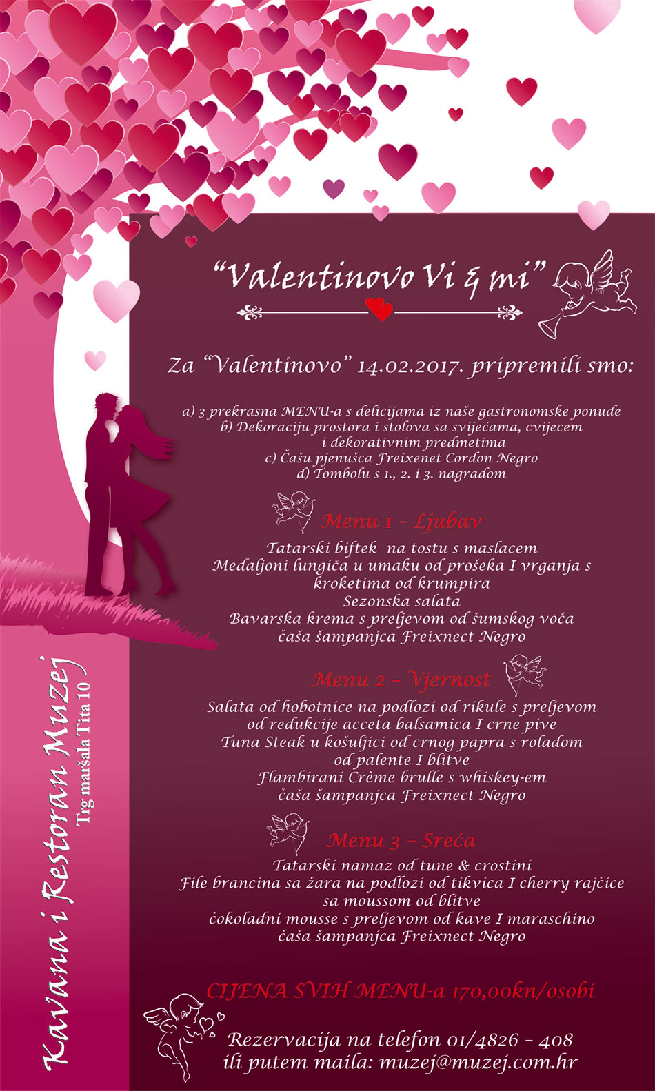 valentinovo2