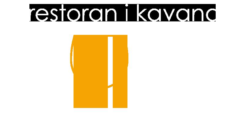 Restoran Muzej zagreb logo