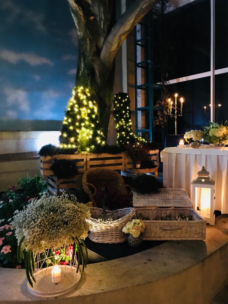 muzej-vjencanje-10