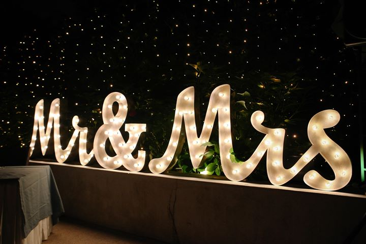 muzej-vjencanje-15